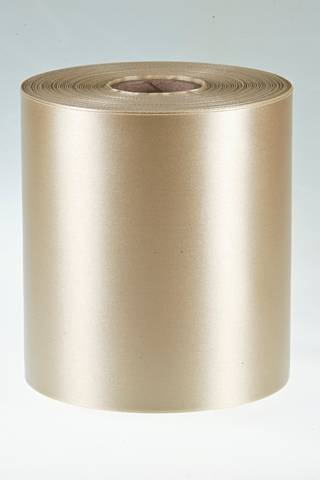 Gold_Polyester_R_4ed62d6ae3443