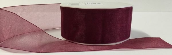 Luxury_Claret_Or_55099b74a0ab5