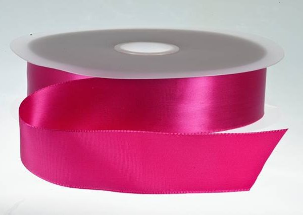New_Magenta_Sing_4ed616be83a89