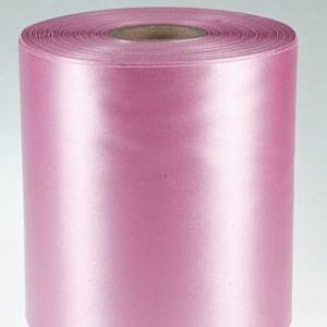 Pink_Polyester__4ed630cca952e