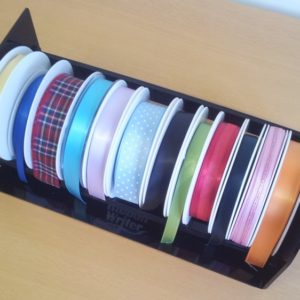 ribbon-rack-black