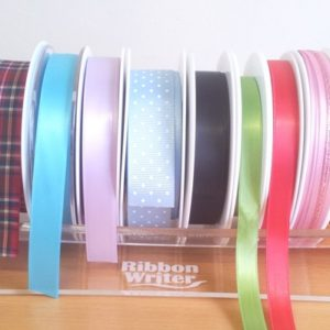 ribbon-rack-clear