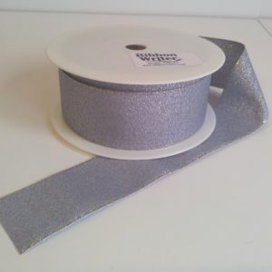 silver-lurex-ribbon-designer-edge