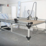 3D-MILLING-ECO (1)