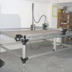 3D-MILLING-ECO (2)