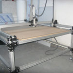 3D-MILLING-ECO (3)