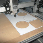 3D-MILLING-ECO (5)