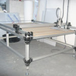 3D-MILLING-ECO (7)