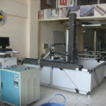 4D-100W-CO2-LASER-CUTTTING-MACHINE (6)