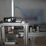 BEHİND-THE-MİROR-ADHESİVE-TAPE-PLASTERİNG-AUTOMATİON (1)