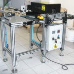 CUTTING MACHINE FULLY AUTOMATIC EGG VIOLET (1)