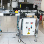 CUTTING MACHINE FULLY AUTOMATIC EGG VIOLET (2)