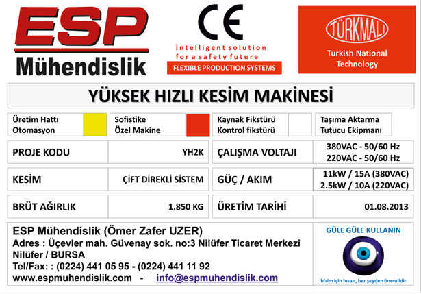 DOUBLE-PPOLE-HİGH-SPEED-(PU)-POLYURETHANE-CUTTİNG-MACHİNE (16)