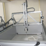 HIGH-SPEED-STRO-3D-CNC-STYROPOR-CUTTİNG-MACHİNE (2)