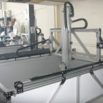 HIGH-SPEED-STRO-3D-CNC-STYROPOR-CUTTİNG-MACHİNE (7)