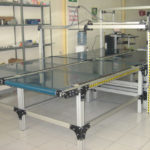 HOTT- WIRE- RACK -UPRIGHT- CUTTING- MACHINE (2)
