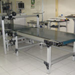 SİNGLEE- HOT- WIRE -RACK- UPRIGHTT- CUTTING- MACHINE (1)