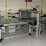 SİNGLEE- HOT- WIRE -RACK- UPRIGHTT- CUTTING- MACHINE (2)