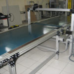 SİNGLEE- HOT- WIRE -RACK- UPRIGHTT- CUTTING- MACHINE (4)