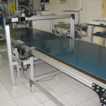 SİNGLEE- HOT- WIRE -RACK- UPRIGHTT- CUTTING- MACHINE (5)