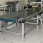 SİNGLEE- HOT- WIRE -RACK- UPRIGHTT- CUTTING- MACHINE (6)