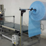SİNGLEE- HOT- WIRE -RACK- UPRIGHTT- CUTTING- MACHINE (7)