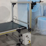SİNGLEE- HOT- WIRE -RACK- UPRIGHTT- CUTTING- MACHINE (8)