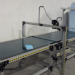 SİNGLEE- HOT- WIRE -RACK- UPRIGHTT- CUTTING- MACHINE (9)