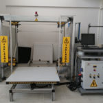 SPEED- WIRE- CUTTING- MACHINE- STONE -WOOL (2)