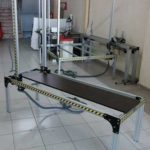 STRO -1- SsTYROFOAM-CNC-CUTTING-MACHINE (2)